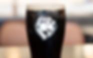 Screenshot_2020-05-14 Midwest Coast Brew