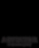 Agitator_Logo_wName_xsm.png