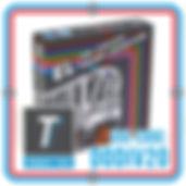 TT-EL-Virtual-Fest-Ad.jpg