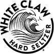 White Claw Logo JPEG.jpg