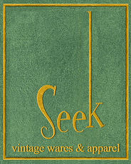seek-green-logo.jpg