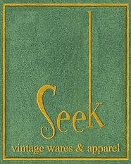 seek-green-logo.jpg