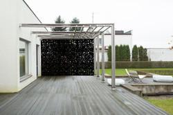 COOLABAH m deck