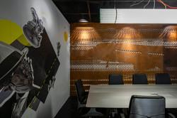 hawk-aviation-offices-petah-tikva-2-700x