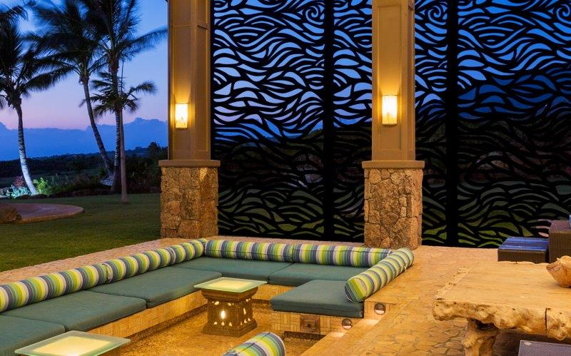 WAVES m TROPICAL PATIO CROPPED