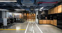 hawk-aviation-offices-petah-tikva-4-700x