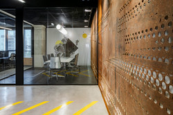 hawk-aviation-offices-petah-tikva-1-700x