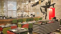 Karibu-אילת-מלון-מלכת-שבא-מסעדת-שף-כשרה-חדשה-באילת-4