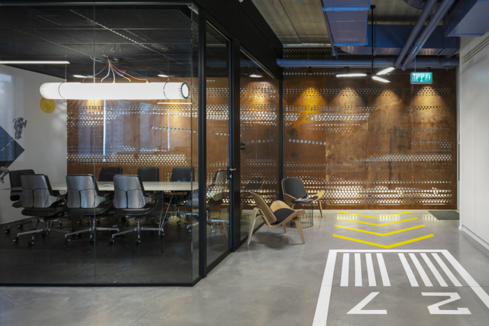 hawk-aviation-offices-petah-tikva-700x46
