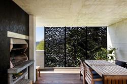 Ocean Swell m verandah