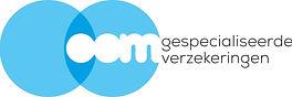 logo_oom.jpg