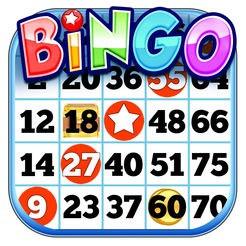 Bingo voor kinderen | Vrijdag 16 augustus | 15.00u