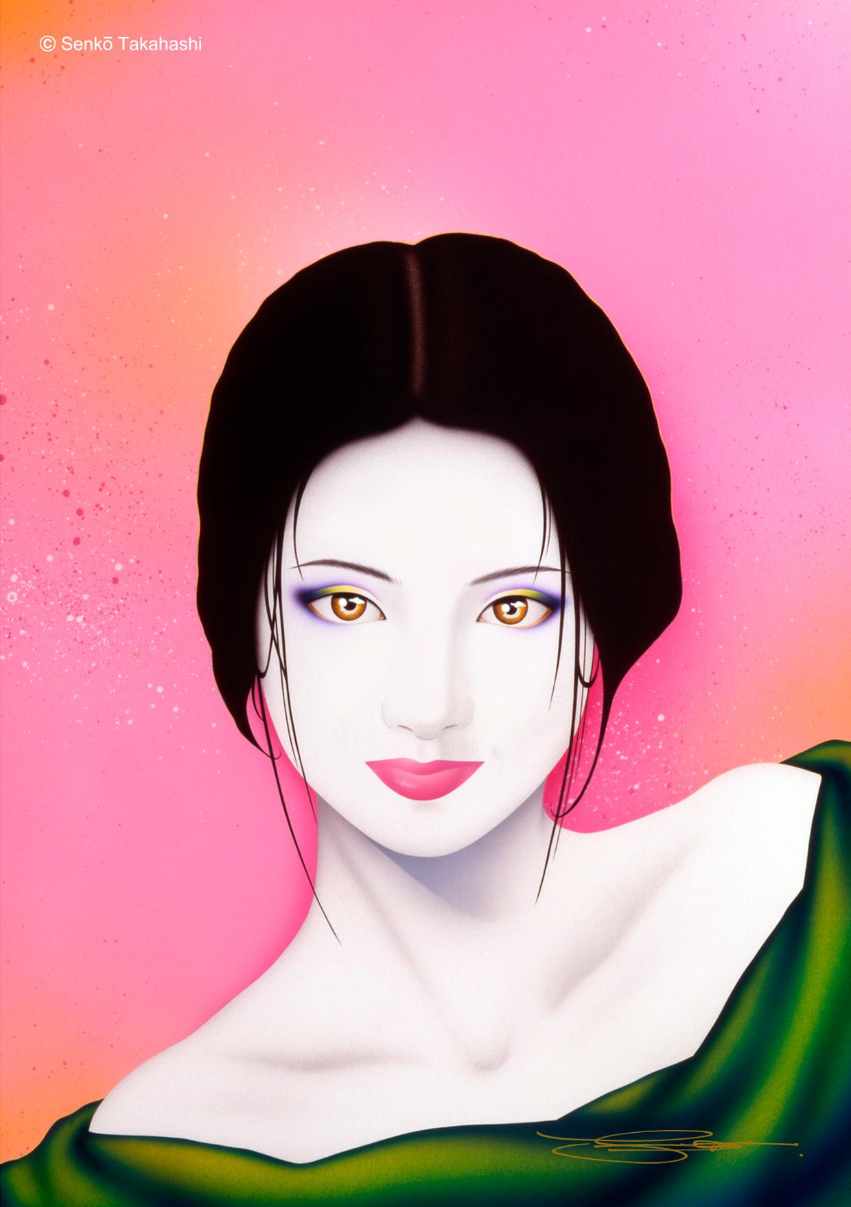 若菜-wakana-2001-B3