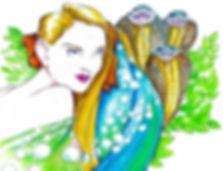 Logo for card.jpg