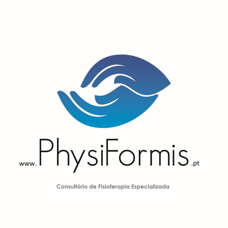 ARTIGOS   physiformis