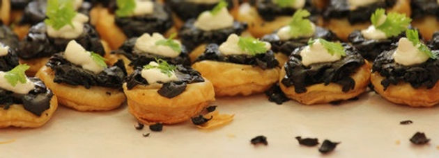 Megabite Catering Finger Food Doha Catering Doha, Finger Food Doha, Finger Food, Canapes, Doha, Kids Parties.