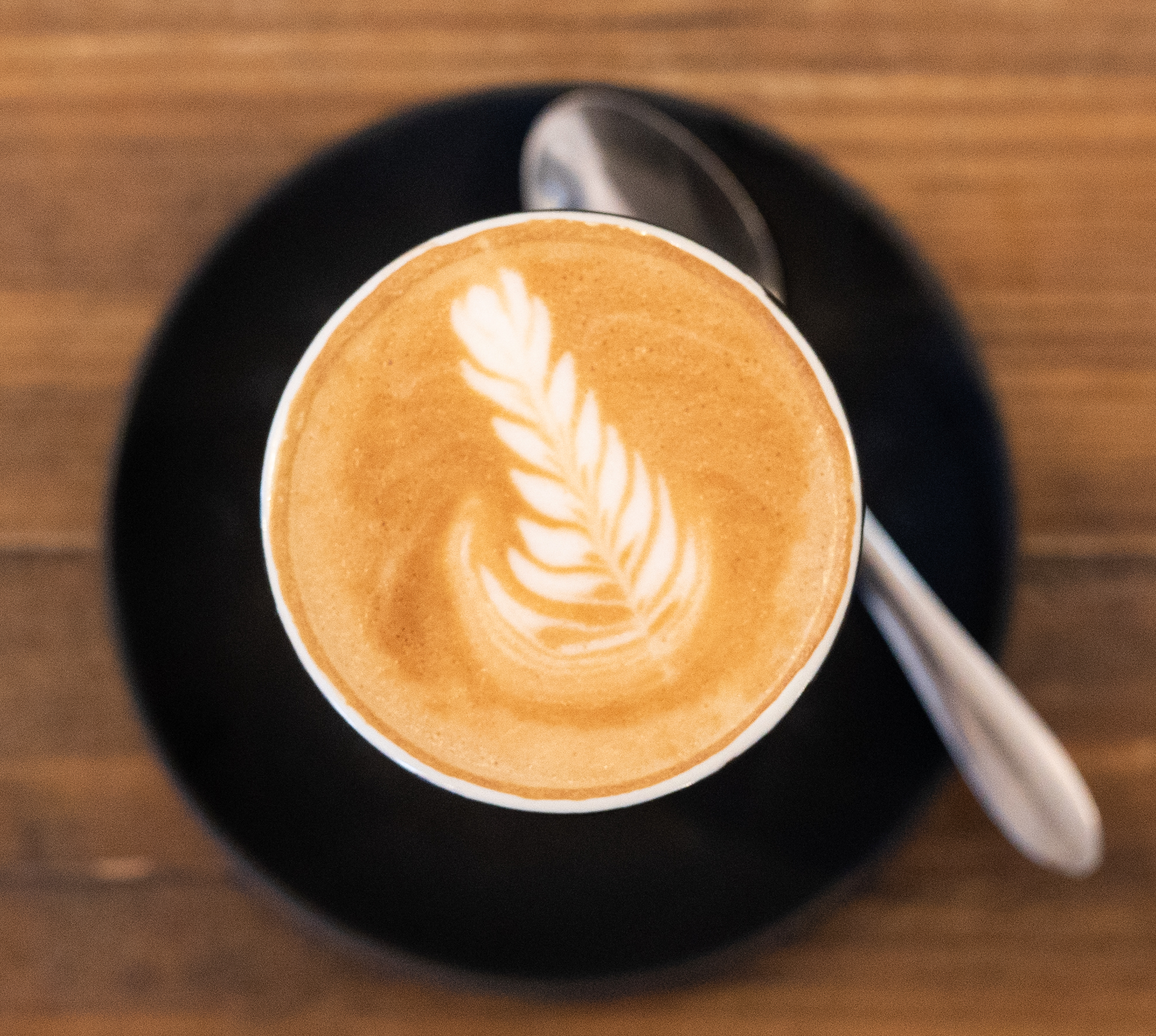 latte generator.png