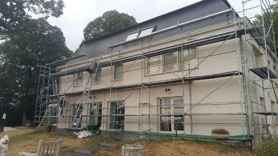 bakboord-renovatie-maastricht2