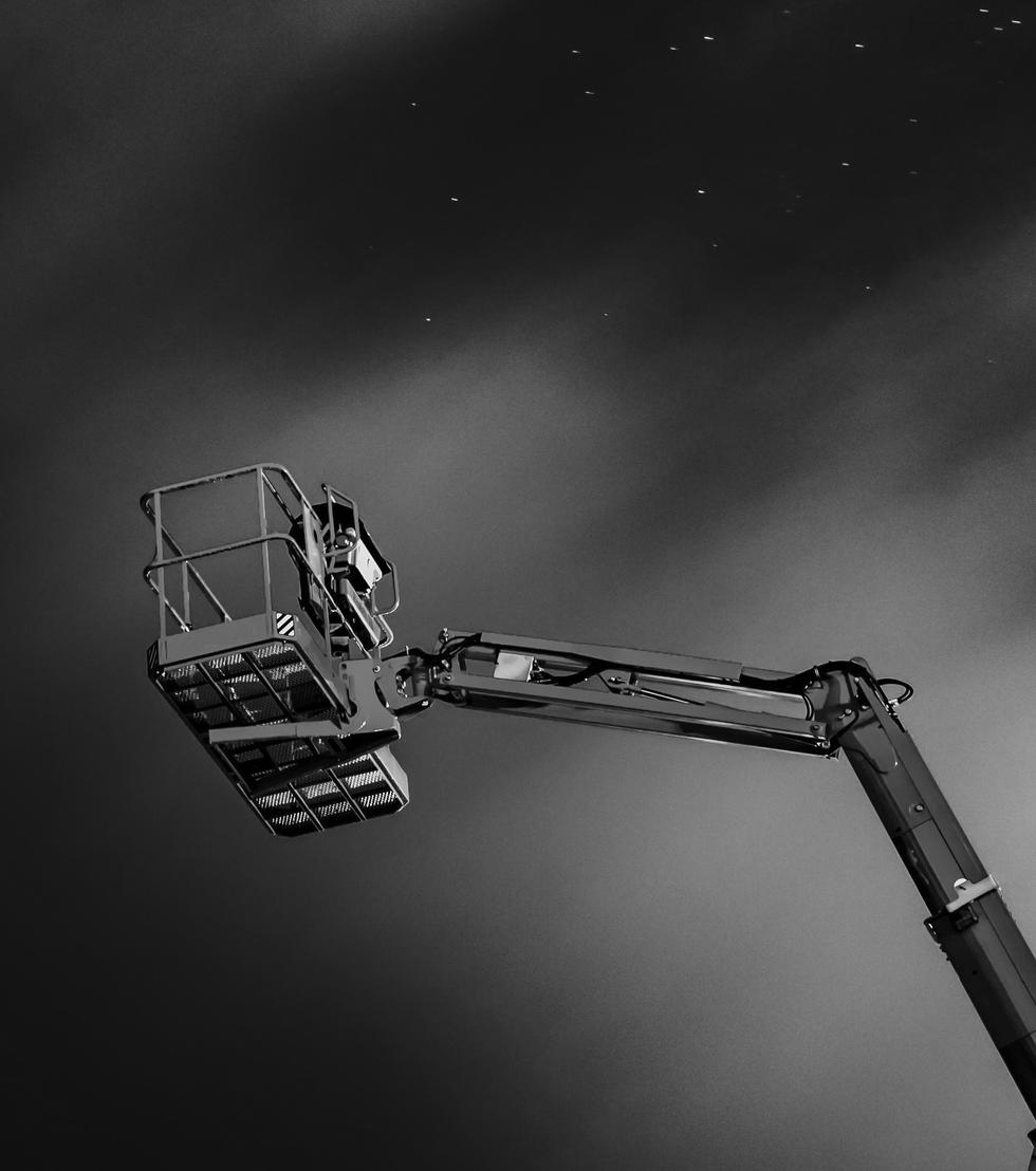 crane_small.png