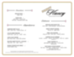 menu_12.12.19.png