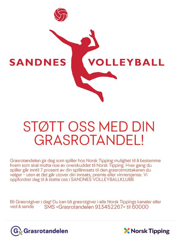 Grasrot Plakat Helside - med logo.png