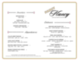 menu_2.6.20.png