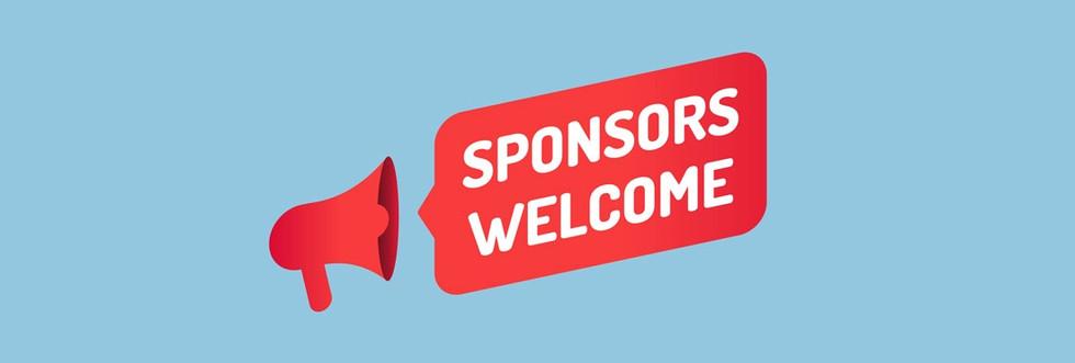 benefits-of-event-sponsorship.jpg