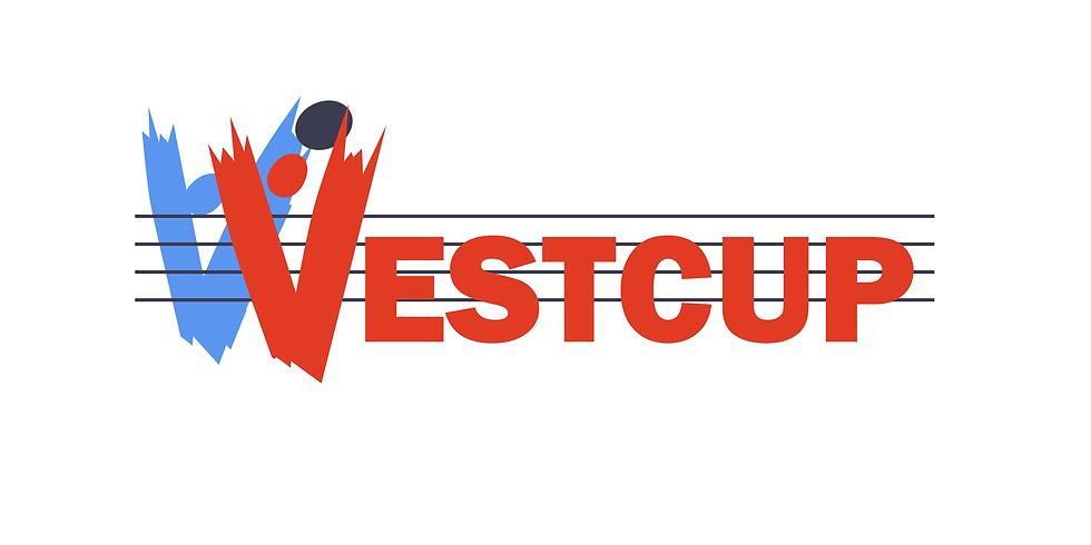 Vestcup 2021
