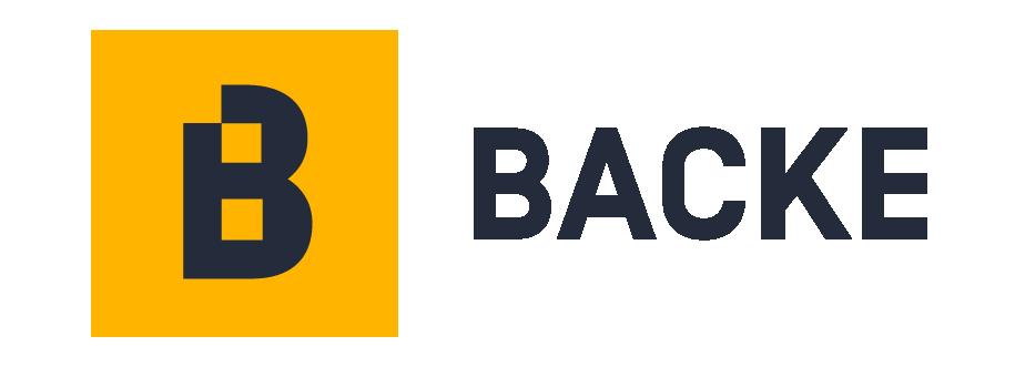 Backe-horisontal-positiv-rgb-01.png
