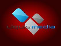 Liquis Media Logo.png
