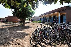 Bicicletes en espera 1.jpg