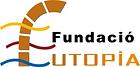 fundacio u.png