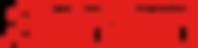 Logo_Nutrisport_rojo vectorizado.png