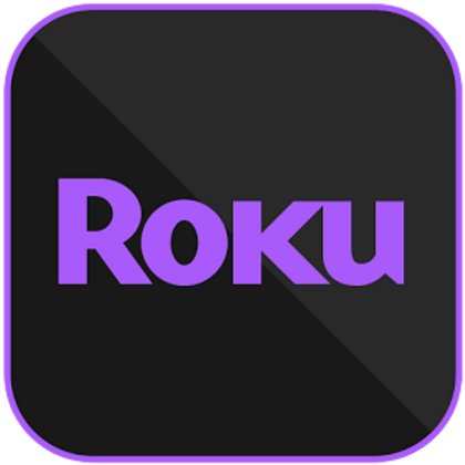 FIGHT.TV On ROKU