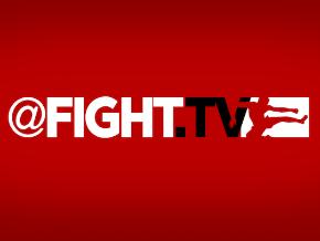 Former UFC welterweight Brian Gassaway dead at 49