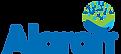 Alaron Products, AdamsHR, Adams HR