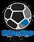 Nelson Bays Football, Adams HR, AdamsHR