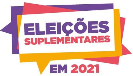TRE-RJ suspende eleições suplementares em Itatiaia e Santa Maria Madalena