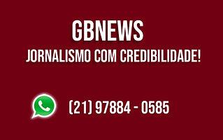 ANUNCIO JORNALISMO COM CREDIBILIDADE.jpg