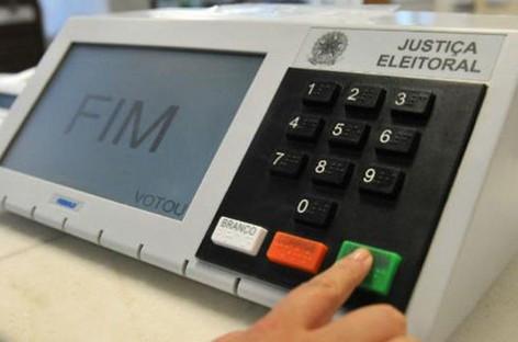 Eleitores de Itatiaia, Santa Maria Madalena e Silva Jardim voltam às urnas no dia 12 de setembro