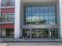 Justiça determina bloqueio de registro de imóveis de empreendimento imobiliário em Cabo Frio