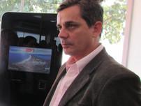 Prefeito de Maricá afirma que não será candidato ao governo do Estado em 2022