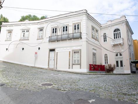 Paes diz que chegada da ESPM à Glória ajudará na revitalização da região