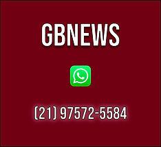 GBNEWS WPP.jpg