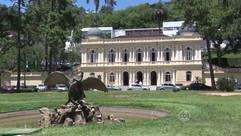 Câmara de Petrópolis tem novas composições das Comissões Permanentes