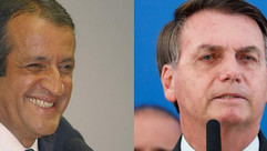 Partido Liberal convida Bolsonaro e filhos para se filiarem à sigla