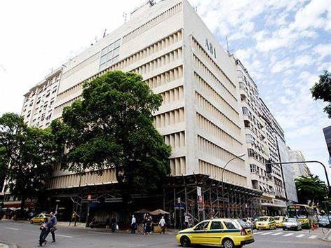 ABI envia ao TSE representação contra Bolsonaro