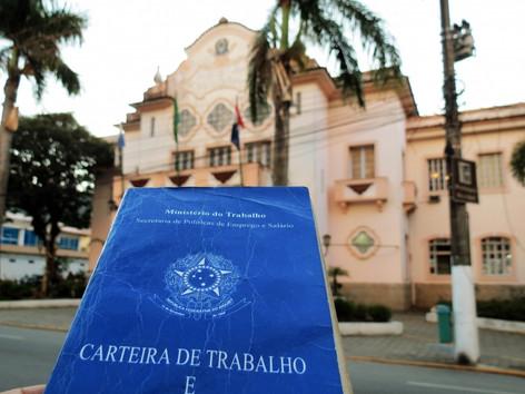 Programa 'Emprega Terê' divulga 207 vagas de emprego no SINE Teresópolis