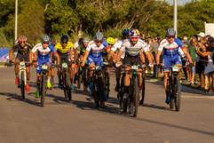 Prova de ciclismo de estrada: Teresópolis sedia etapa do Circuito Il Grangiro 2021