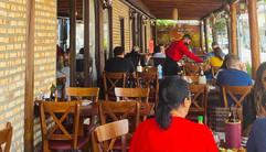 Bares e restaurantes de Niterói têm prazo para adaptação às novas medidas restritivas